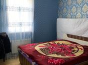 Bağ - Mehdiabad q. - 90 m² (4)