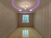 4 otaqlı ev / villa - Zabrat q. - 150 m² (14)