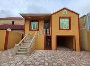 4 otaqlı ev / villa - Zabrat q. - 150 m² (2)