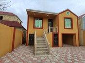 4 otaqlı ev / villa - Zabrat q. - 150 m² (6)