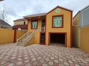4 otaqlı ev / villa - Zabrat q. - 150 m² (5)