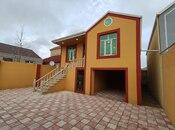 4 otaqlı ev / villa - Zabrat q. - 150 m² (4)