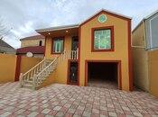 4 otaqlı ev / villa - Zabrat q. - 150 m² (3)