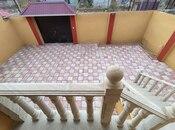 4 otaqlı ev / villa - Zabrat q. - 150 m² (10)