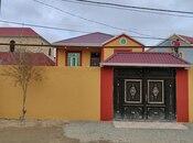 4 otaqlı ev / villa - Zabrat q. - 150 m² (11)