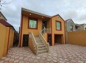 4 otaqlı ev / villa - Zabrat q. - 150 m² (7)