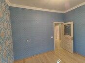 4 otaqlı ev / villa - Zabrat q. - 150 m² (22)