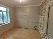 4 otaqlı ev / villa - Zabrat q. - 150 m² (25)