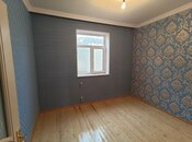 4 otaqlı ev / villa - Zabrat q. - 150 m² (21)