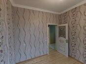 4 otaqlı ev / villa - Zabrat q. - 150 m² (20)