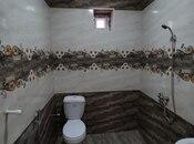 4 otaqlı ev / villa - Zabrat q. - 150 m² (23)