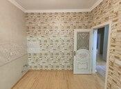 4 otaqlı ev / villa - Zabrat q. - 150 m² (27)