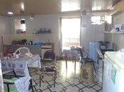 Obyekt - Yasamal r. - 40 m² (2)