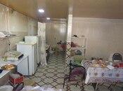 Obyekt - Yasamal r. - 40 m² (6)