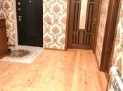 2 otaqlı yeni tikili - İnşaatçılar m. - 81 m² (10)