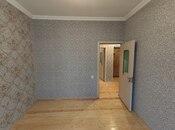 3 otaqlı ev / villa - Zabrat q. - 90 m² (10)