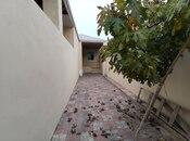 3 otaqlı ev / villa - Zabrat q. - 90 m² (4)