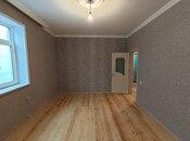 3 otaqlı ev / villa - Zabrat q. - 90 m² (8)