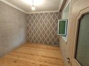 3 otaqlı ev / villa - Zabrat q. - 90 m² (13)