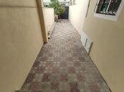 3 otaqlı ev / villa - Zabrat q. - 90 m² (5)