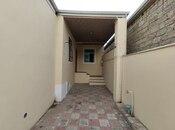 3 otaqlı ev / villa - Zabrat q. - 90 m² (2)