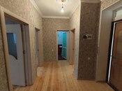 3 otaqlı ev / villa - Zabrat q. - 90 m² (15)