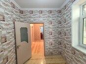 3 otaqlı ev / villa - Zabrat q. - 90 m² (12)