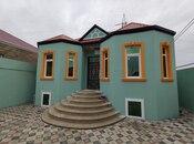 3 otaqlı ev / villa - Zabrat q. - 110 m² (2)