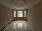 3 otaqlı ev / villa - Zabrat q. - 110 m² (12)
