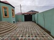 3 otaqlı ev / villa - Zabrat q. - 110 m² (7)