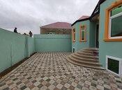 3 otaqlı ev / villa - Zabrat q. - 110 m² (6)