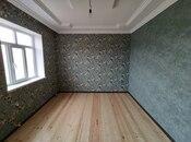 3 otaqlı ev / villa - Zabrat q. - 110 m² (10)