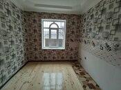 3 otaqlı ev / villa - Zabrat q. - 110 m² (14)