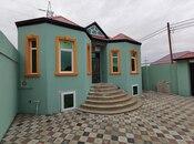 3 otaqlı ev / villa - Zabrat q. - 110 m² (5)