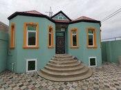 3 otaqlı ev / villa - Zabrat q. - 110 m² (4)