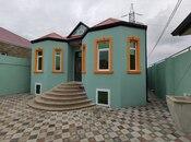 3 otaqlı ev / villa - Zabrat q. - 110 m² (3)
