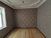3 otaqlı ev / villa - Maştağa q. - 110 m² (12)