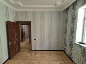 3 otaqlı ev / villa - Maştağa q. - 110 m² (16)