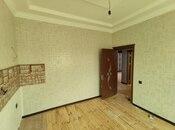 3 otaqlı ev / villa - Maştağa q. - 110 m² (18)