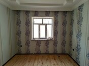 3 otaqlı ev / villa - Maştağa q. - 110 m² (15)