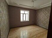 3 otaqlı ev / villa - Maştağa q. - 110 m² (11)