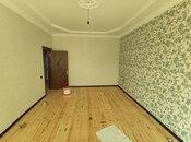 3 otaqlı ev / villa - Maştağa q. - 110 m² (10)