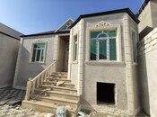 3 otaqlı ev / villa - Maştağa q. - 110 m² (4)