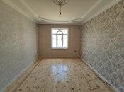 3 otaqlı ev / villa - Maştağa q. - 110 m² (8)