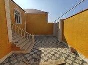 3 otaqlı ev / villa - Maştağa q. - 110 m² (6)