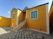 3 otaqlı ev / villa - Maştağa q. - 110 m² (2)