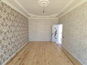 3 otaqlı ev / villa - Maştağa q. - 110 m² (9)