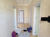 3 otaqlı ev / villa - Maştağa q. - 110 m² (7)