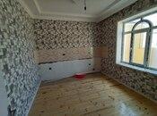 3 otaqlı ev / villa - Maştağa q. - 110 m² (13)