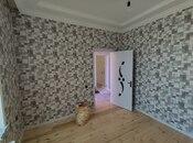 3 otaqlı ev / villa - Maştağa q. - 110 m² (14)